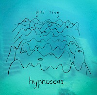 "album artwork ""Hypnoseas"""