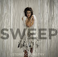 "album artwork ""Sweep"""